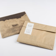 Give Vent Packaging Esterno
