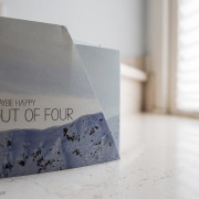 outOFfour1